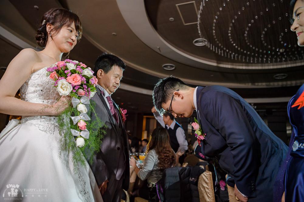 台北福華飯店-婚攝-婚宴_122