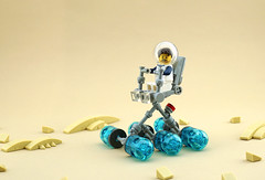 FebRovery 2018 15 (TFDesigns!) Tags: lego space rover febrovery lunar hydrogen fuel cell water