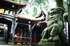 Nature's Painting (天然圖畫) - Chengdu, China (成都, 中國) (dlau Photography) Tags: chengdu china 成都 中國 naturespainting 天然圖畫 天然图画 图画 圖畫 mountqingcheng 青城山 青城第一峰 summitofmountainqingcheng travel tourist vacation visitor people lifestyle life style sightseeing 游览 遊覽 trip 旅遊 旅游 local 当地 當地 city 城市 urban tour scenery 风景 風景 weather 天氣 天气 中国 scenicspot 风景区 風景區 攝影發燒友