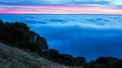 Morning Glow (Jaykhuang) Tags: lowfog sunrise livermore eastbay losvquerosreservoir ebparksok bayarea trivalley jayhuangphotography