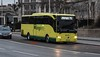 751 Kings Ferry (KLTP17) Tags: bt66uaa kingsferry mercedes tourismo 751 sittingbourne commuter coach