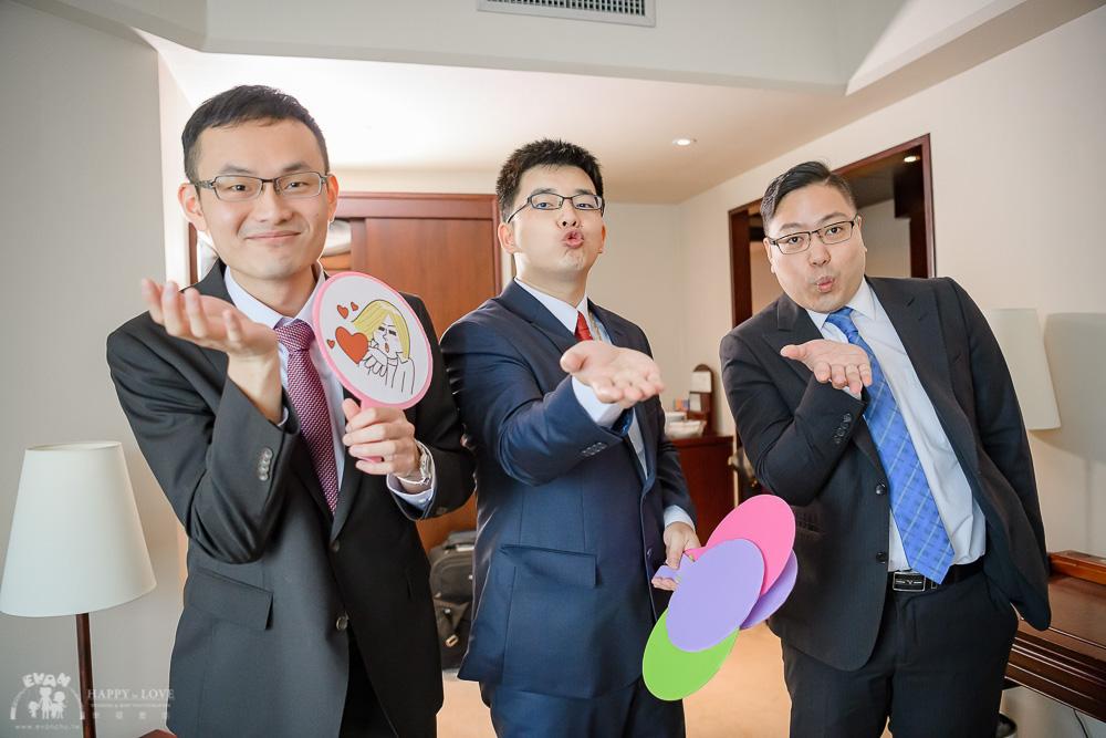台北福華飯店-婚攝-婚宴_074