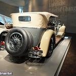 Mercedes-Benz SS thumbnail