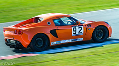 MSCR Lotus Cup - Snetterton 2017 (SHGP) Tags: 2016 race circuit motorsport racing car fast canon 700d sigma 18250mm outdoor light white speed auto sport vehicle shgp 150500mm world championship ford lotus cup elise snetterton norfolk motorcar msvr