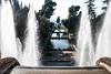 Villa d' Este (miniM aka ValerioZanazzo) Tags: villa deste este lazio fontane water acqua parco nature natura green tivoli canon 450d landscape drop