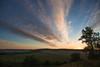 Escorting the wind (v.moreev) Tags: air space wind clouds bashkiria travel walking trekking nature sky