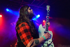 20180217-DSC00231 (CoolDad Music) Tags: thebatteryelectric thevansaders lowlight strangeeclipse littlevicious thestonepony asburypark