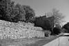 1N6A2024 ( UNIXetvous ) Tags: sky tree maison house paysage landscape pierres stones cévennes sudfrance southfrance lescombes
