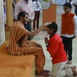 20180124 - Spiritual Session By Thirth Swamiji (24)