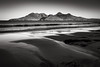 Gleaming (revised) (thriddle) Tags: eigg scotland xtransformer