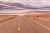 Chile - Atacama Desert - Route 27, Paso de Jama to Bolivia and Argentia -- 15,780 Feet.  Salar de Tara (gregoryl.johnson56) Tags: atacamadesert chile