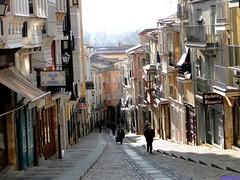 Zamora (santiagolopezpastor) Tags: espagne españa spain castilla castillayleón zamora provinciadezamora calle street elitegalleryaoi bestcapturesaoi