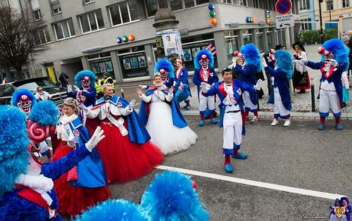 "Carnaval de Mulhouse dimanche 18 février 2018 • <a style=""font-size:0.8em;"" href=""http://www.flickr.com/photos/139867357@N04/40437798952/"" target=""_blank"">View on Flickr</a>"