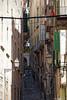 Häuser Palma de Mallorcoa (Peter Goll thx for +6.000.000 views) Tags: 2014 mallorca urlaub balearen spain spanien street house haus strase nikon nikkor d800