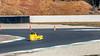 _RVB4559 (MathieuGuzzi) Tags: side car basset f2 alès pole mécanique