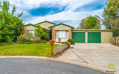 11 Hickson Place, Monash ACT
