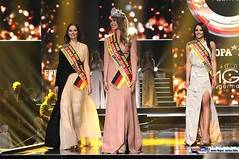 miss_germany_finale18_2171 (bayernwelle) Tags: miss germany wahl 2018 finale 24 februar europapark arena event rust misswahl mister mgc corporation schönheit beauty bayernwelle foto fotos christian hellwig flickr schärpe titel krone jury werner mang wolfgang bosbach soraya kohlmann ines max ralf klemmer anahita rehbein sarah zahn rebecca mir riccardo simonetti viola kraus alena kreml elena kamperi giuliana farfalla jennifer giugliano francek frisöre mandy grace capristo famous face academy mode fashion catwalk red carpet