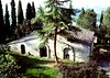 Crete senesi - Monte Sante Marie (ikimuled) Tags: diapo montesantemarie cretesenesi