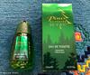 Pino Silvestre Original Eau de Toilette von 1995 (Laterna Magica Bavariae) Tags: pino silvestre original eau toilette produktfotografie duft parfum de