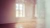 Inward Reflections (Wayne Stadler Photography) Tags: 2018 ghosttown wooden reflections lochiel windows empty southwest schoolhouse dreamy ghosttowns classroom education arizona usa seats school ghostly