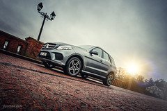 GLE (Rawcar.com Photography) Tags: mercedes mercedesbenz gle newcar kuldiga latvia car cars auto automobile automotive photography photographer classic classics modern vintage oldtimer youngtimer retro vehicle rawcar rawcarcom chrome wheels culture sport autosports race racing motorsports fineprint artprint calendars calendar 2015 2016 2017 raw21 raw21com blog mikemotorov