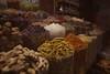 Spices at the Spice Souk, Dubai (Jorgepevet) Tags: dubai spices souk market