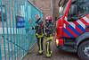04032018-4781 (Sander Smit / Smit Fotografie) Tags: wateroverlast takenslaan appingedam brandweer kpn dooi winter winterweer