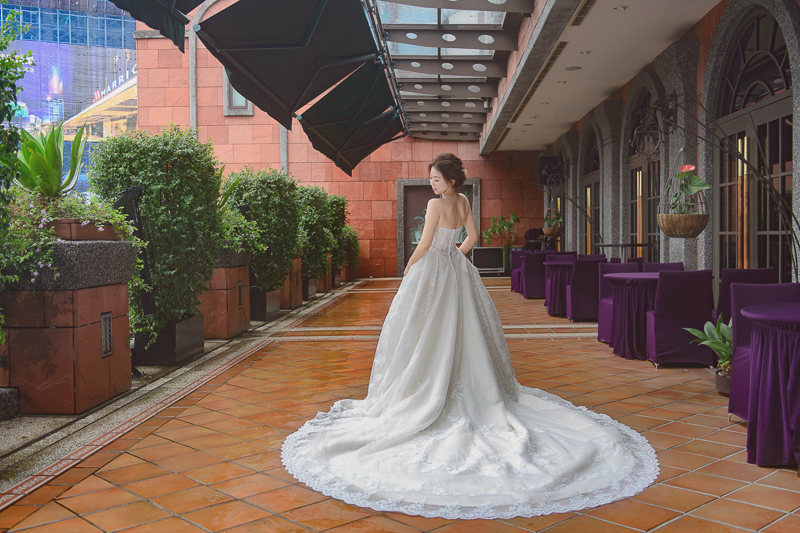 婚攝小寶,朵朵時光,維多麗亞戶外婚禮,維多麗亞婚宴,維多麗亞婚攝,維多麗亞廳,婚錄紅內褲,新祕Rumi,JE wedding,crystal婚紗,MSC_0088