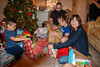 Family Christmas Morning (jomarwoodklink) Tags: palmcoast florida unitedstates us