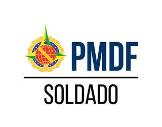 Concurso PMDF | Dica 64/200 - Gestão de Pessoas com a Professora Katia Lima
