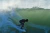 JAN_1811_00030_Cr (Roy Curtis, Cornwall) Tags: uk cornwall porthleven surfer surfing sea coast sport