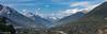 Alps Innsbruck (Thanassis Photography) Tags: alps austria patsch grünwalderhof