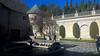 Greystone Mansion (2) (TheMightyGromit) Tags: la los angeles ca california usa america hollywood beverly hills greystone mansion city