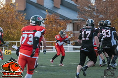 LMFA11 '17 - Black Demos 61 - Jabatos 6