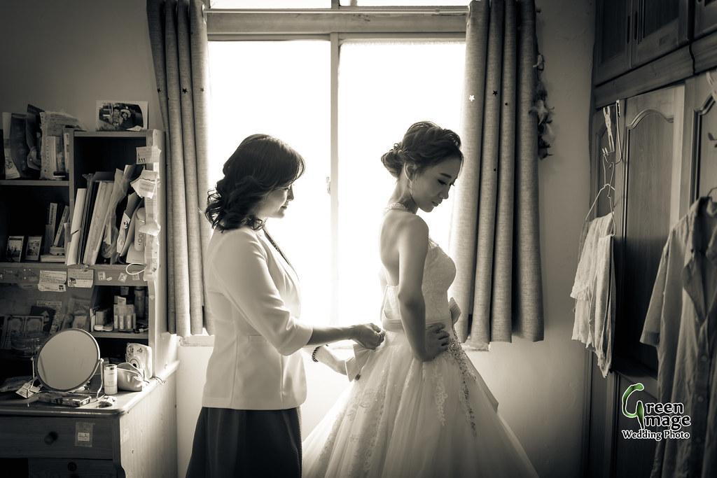 20171021 Wedding Day-P-21