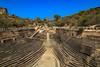 Baori at Nahargarh fort (Devesh Uba) Tags: nahargarhfort nahargarh architecture india indiastepwell stepwellinindia stepwellinrajasthan rajasthantourism indiatravel incredibleindia jaipur jaipurrajasthan rajasthan