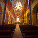 Bremen, Germany - Churches