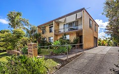 9 / 63 Azalea Avenue, Coffs Harbour NSW