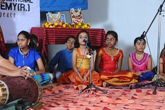 Swaramedha Music Academy Annual Day Photos (75)
