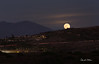 5DAR0469-Moon-rising-January-31-2018 (Carol Cohn) Tags: astrophotography fullmoon moon moonrise orangecounty supermoon