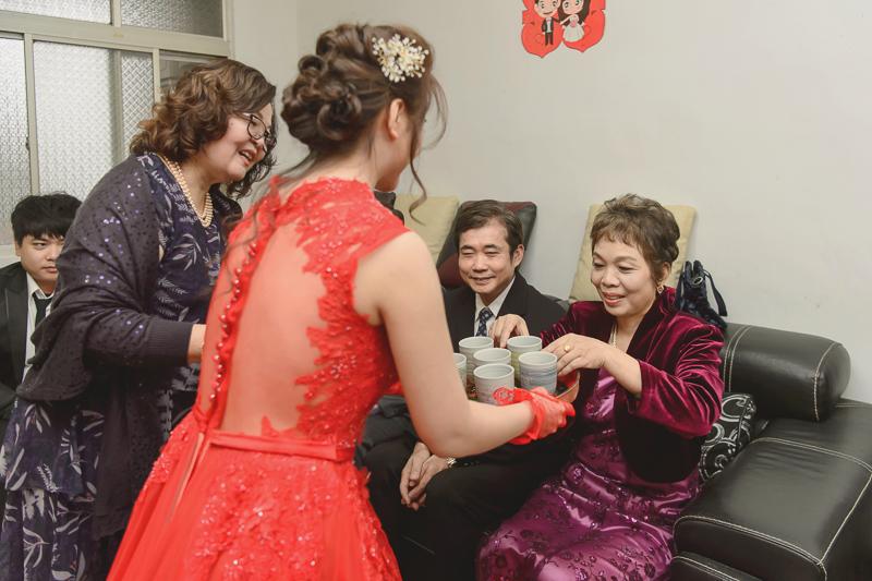 中和晶宴,中和晶宴婚宴,中和晶宴婚攝,婚攝,林倫兒,新秘Iris,MSC_0007