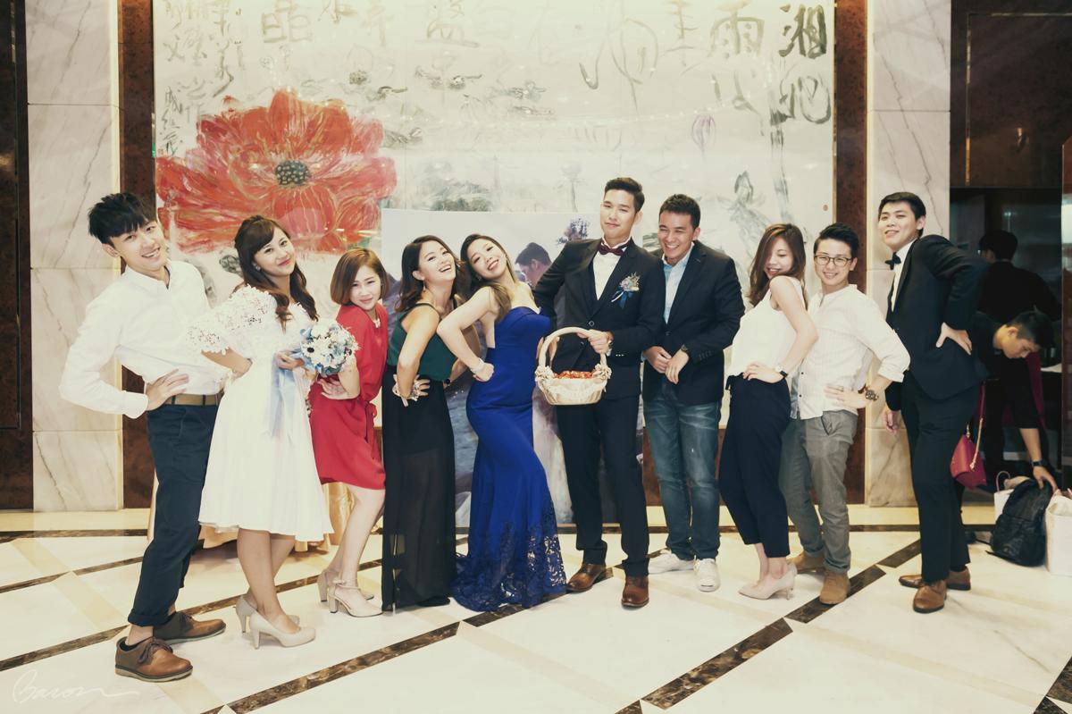 Color_298,婚禮紀錄, 婚攝, 婚禮攝影, 婚攝培根, 台北中崙華漾