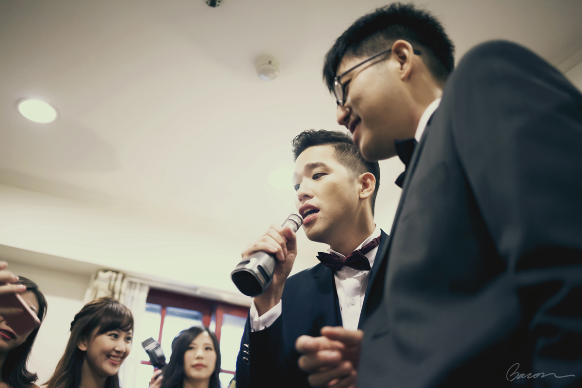 Color_044,婚禮紀錄, 婚攝, 婚禮攝影, 婚攝培根, 台北中崙華漾