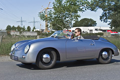 Porsche 356 A Speedster Replica (7623) (Le Photiste) Tags: clay porscheautomobilholdingsezuffenhausenstuttgartgermany porsche356aspeedsterreplica cp porsche356aspeedsterreplicabasedona1963volkswagentyp11200deluxebeetle 1963 volkswagentyp11200deluxebeetle kitcar simplygrey speedster straelengermany afeastformyeyes aphotographersview alltypesoftransport autofocus artisticimpressions anticando blinkagain beautifulcapture bestpeople'schoice bloodsweatandgear gearheads creativeimpuls cazadoresdeimágenes carscarscars canonflickraward digifotopro damncoolphotographers digitalcreations django'smaster friendsforever finegold fandevoitures fairplay greatphotographers giveme5 groupecharlie peacetookovermyheart oddvehicle hairygitselite ineffable infinitexposure iqimagequality interesting inmyeyes lovelyflickr livingwithmultiplesclerosisms myfriendspictures mastersofcreativephotography niceasitgets photographers photographicworld prophoto planetearthtransport planetearthbackintheday photomix soe simplysuperb slowride saariysqualitypictures showcaseimages simplythebest thebestshot thepitstopshop transportofallkinds themachines theredgroup thelooklevel1red simplybecause vividstriking wheelsanythingthatrolls wow yourbestoftoday rarevehicle oldtimer