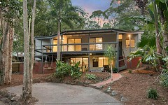 17-19 Cemetery Road, Byron Bay NSW