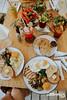 IMG_7818 (rozeki) Tags: kuliner bali indonesia food drink