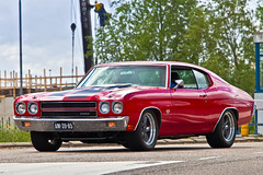 Chevrolet Chevelle SS 396 Sport Coupé 1970 (0857) (Le Photiste) Tags: clay chevroletdivisionofgeneralmotorsllcdetroitusa chevroletchevelless396sportcoupé cc 1970 chevroletchevelle300deluxev8series13400model13437sportcoupé americanluxurycar americancoupé redmania simplyred am3985 sidecode1 kingcruisemuiden muidenthenetherlands thenetherlands afeastformyeyes aphotographersview autofocus alltypesoftransport artisticimpressions anticando blinkagain beautifulcapture bestpeople'schoice bloodsweatandgear gearheads creativeimpuls cazadoresdeimágenes carscarscars canonflickraward digifotopro damncoolphotographers digitalcreations django'smaster friendsforever finegold fandevoitures fairplay greatphotographers peacetookovermyheart hairygitselite ineffable infinitexposure iqimagequality interesting inmyeyes livingwithmultiplesclerosisms lovelyflickr myfriendspictures mastersofcreativephotography niceasitgets photographers prophoto photographicworld planetearthtransport planetearthbackintheday photomix simplysuperb soe slowride saariysqualitypictures showcaseimages simplythebest thebestshot thepitstopshop themachines transportofallkinds theredgroup thelooklevel1red simplybecause vividstriking wheelsanythingthatrolls wow yourbestoftoday rarevehicle