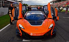 McLaren 650S / Michael BENHAM / Duncan TAPPY / Garage 59 (Renzopaso) Tags: mclaren 650s michael benham duncan tappy garage 59 mclaren650s michaelbenham duncantappy garage59 internationalgtopen2016 circuitdebarcelona international gt open 2016 circuit de barcelona internationalgtopen gtopen2016 gtopen racing race motor motorsport photo picture cars السيارات 車 autos coches автомоб