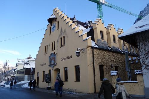 2017-12-02 Hohenschwangau, Neuschwanstein 024