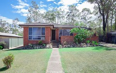 8 Torres Close, Ashtonfield NSW